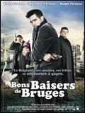 In Bruges   Un film de Martin McDonagh