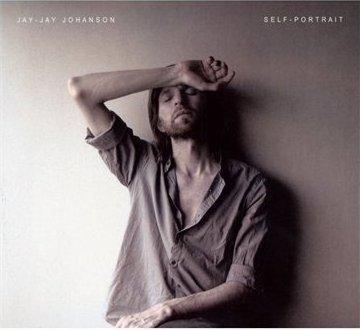 Jay-Jay Johanson - Self Portrait