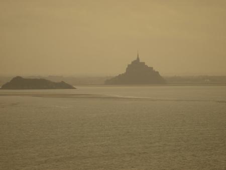 Normandie 2008