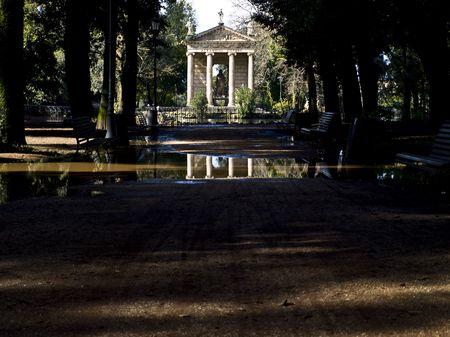 Voyage à Rome | 2010