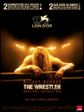 The Wrestler | Un film de Darren Aronofsky