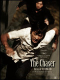 The Chaser | Un film de Na Hong-Jin