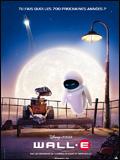 Wall-E | Un film de Andrew Stanton