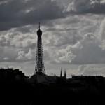 AvrilParis2010-12