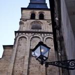 Dordogne2010-03