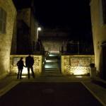 Dordogne2010-05