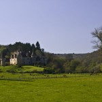 Dordogne2010-13
