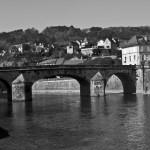 Dordogne2010-15