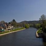 Dordogne2010-16
