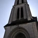 Dordogne2010-17