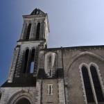 Dordogne2010-18