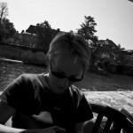 Dordogne2010-21