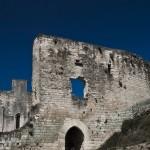 Dordogne2010-28