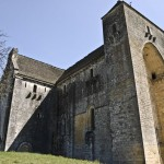 Dordogne2010-35