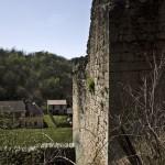 Dordogne2010-37