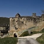Dordogne2010-38