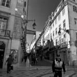 Lisbonne2010-11