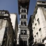 Lisbonne2010-12