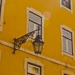 Lisbonne2010-13