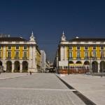 Lisbonne2010-14