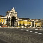 Lisbonne2010-15
