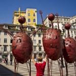 Lisbonne2010-16