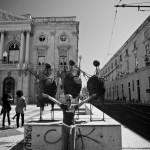 Lisbonne2010-17