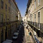 Lisbonne2010-18