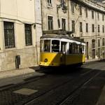 Lisbonne2010-20