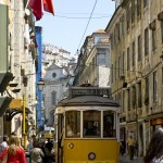 Lisbonne2010-21