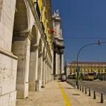 Lisbonne2010-22