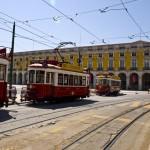 Lisbonne2010-23