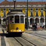 Lisbonne2010-24