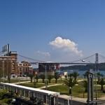 Lisbonne2010-26