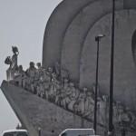 Lisbonne2010-29