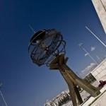 Lisbonne2010-36