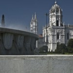 Lisbonne2010-40
