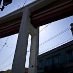 Lisbonne2010-43