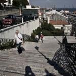 Lisbonne2010-45