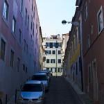 Lisbonne2010-47