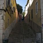 Lisbonne2010-48