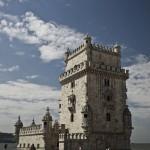 Lisbonne2010-52