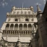 Lisbonne2010-53