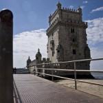 Lisbonne2010-56