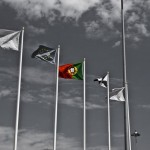 Lisbonne2010-57