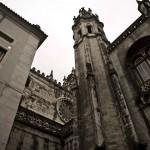 Lisbonne2010-65