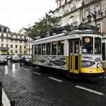 Lisbonne2010-71