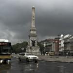 Lisbonne2010-72