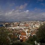 Lisbonne2010-75