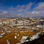 Lisbonne2010-76